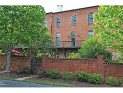 Photo of 110 Founders Mill Court, Unit 110, Roswell, GA 30075 (MLS # 6001715)
