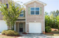 Photo of 3167 Genesis Way, Milton, GA 30004 (MLS # 6003085)