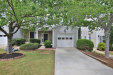 Photo of 2461 Valley Cove Drive, Duluth, GA 30097 (MLS # 6004893)