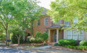 Photo of 243 South Village Square, Canton, GA 30115 (MLS # 6006848)
