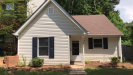 Photo of 1064 Travelers Trail NW, Kennesaw, GA 30144 (MLS # 6008594)