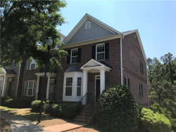 Photo of 1602 Perserverence Hill Circle NW, Unit 1602, Kennesaw, GA 30152 (MLS # 6011082)