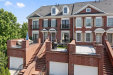 Photo of 5903 Waters Edge Trail, Roswell, GA 30075 (MLS # 6011303)