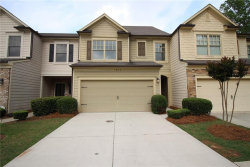 Photo of 1025 Chalbury Way, Alpharetta, GA 30004 (MLS # 6012645)
