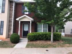 Photo of 2748 Valley Green Drive, Gainesville, GA 30504 (MLS # 6012777)