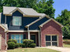 Photo of 1019 Brownstone Drive, Unit 30, Marietta, GA 30008 (MLS # 6013174)