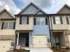 Photo of 1704 Snapping Court, Winder, GA 30680 (MLS # 6013505)