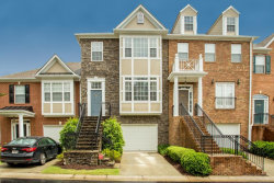 Photo of 10851 Alderwood Cove, Johns Creek, GA 30097 (MLS # 6014247)