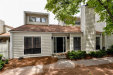 Photo of 701 Serramonte Drive, Marietta, GA 30068 (MLS # 6015518)
