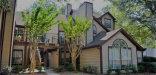 Photo of 407 Hawkstone Way, Alpharetta, GA 30022 (MLS # 6015963)