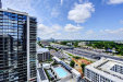 Photo of 1280 W Peachtree Street NW, Unit 2408, Atlanta, GA 30309 (MLS # 6016386)