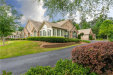 Photo of 5204 Stone Village Circle NW, Unit 16, Kennesaw, GA 30152 (MLS # 6016649)