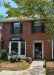 Photo of 2011 Jebs Court NW, Kennesaw, GA 30144 (MLS # 6017004)