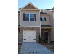 Photo of 275 Valley Crossing, Unit 208, Canton, GA 30114 (MLS # 6017808)