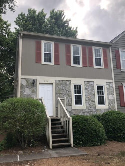 Photo of 390 Oak Harbor Trail, Marietta, GA 30066 (MLS # 6017866)