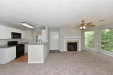 Photo of 410 Hawkstone Way, Unit 410, Alpharetta, GA 30022 (MLS # 6018953)