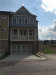Photo of 12559 Arnold Mill Road, Unit 13, Milton, GA 30004 (MLS # 6020240)