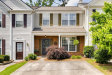 Photo of 1932 Stancrest Trace NW, Kennesaw, GA 30152 (MLS # 6020741)
