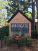 Photo of 100 Biscayne Drive NW, Unit E-3, Atlanta, GA 30309 (MLS # 6020770)