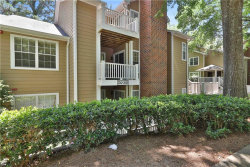 Photo of 2050 River Heights Walk SE, Marietta, GA 30067 (MLS # 6023470)