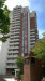 Photo of 375 N Ralph Mcgill Boulevard NE, Unit 208, Atlanta, GA 30312 (MLS # 6024046)
