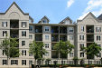 Photo of 1074 Peachtree Walk NE, Unit B421, Atlanta, GA 30309 (MLS # 6024523)