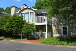 Photo of 1907 Augusta Drive SE, Marietta, GA 30067 (MLS # 6024761)