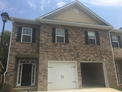 Photo of 1814 Orange Grove Place, Austell, GA 30106 (MLS # 6025722)