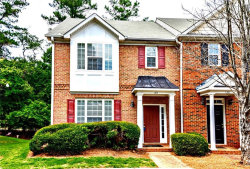 Photo of 1314 Guilderoy Court, Austell, GA 30106 (MLS # 6026558)