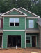 Photo of 194 Towne Villas Drive, Jasper, GA 30143 (MLS # 6026749)