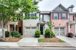 Photo of 1428 Dolcetto Trace NW, Unit 15, Kennesaw, GA 30152 (MLS # 6027524)