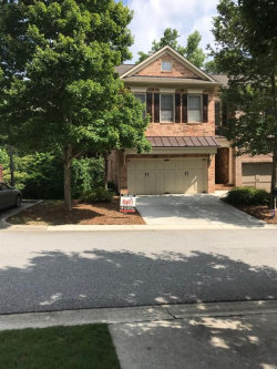 Photo of 6433 Queens Court Trace, Unit 6433, Mableton, GA 30126 (MLS # 6028110)