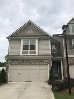 Photo of 3689 Brockenhurst Drive, Buford, GA 30519 (MLS # 6028178)