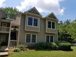 Photo of 48 Middleton Court SE, Unit 48, Smyrna, GA 30080 (MLS # 6028419)
