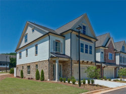 Photo of 461 NW Springer Bend, Marietta, GA 30060 (MLS # 6028484)