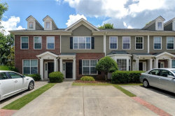 Photo of 2030 Del Lago Circle NW, Unit 8, Kennesaw, GA 30152 (MLS # 6028745)