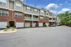 Photo of 6111 Woodland Lane, Alpharetta, GA 30009 (MLS # 6028844)