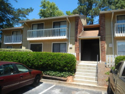 Photo of 728 Hanover Lane, Marietta, GA 30067 (MLS # 6029144)