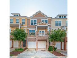 Photo of 14007 Portside Bend, Alpharetta, GA 30004 (MLS # 6029199)