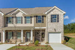 Photo of 1581 Iris Walk, Unit 281, Jonesboro, GA 30238 (MLS # 6030034)
