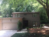 Photo of 295 W Lakeview Ridge W, Roswell, GA 30076 (MLS # 6030153)