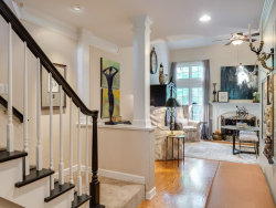 Photo of 7712 Georgetown Chase, Roswell, GA 30075 (MLS # 6030416)