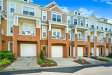 Photo of 14137 Yacht Terrace, Alpharetta, GA 30004 (MLS # 6030522)