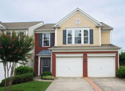 Photo of 150 Finchley Drive, Roswell, GA 30076 (MLS # 6030759)