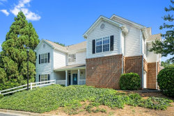 Photo of 203 Spring Heights Lane, Smyrna, GA 30080 (MLS # 6030779)