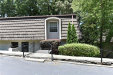 Photo of 725 Dalrymple Road, Unit 6D, Sandy Springs, GA 30328 (MLS # 6030869)