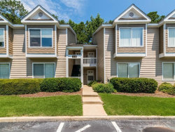 Photo of 23 Rumson Court SE, Smyrna, GA 30080 (MLS # 6031015)
