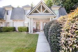 Photo of 129 Rondak Circle SE, Smyrna, GA 30080 (MLS # 6031037)