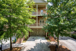 Photo of 3042 Gaston Circle SE, Unit 5, Marietta, GA 30067 (MLS # 6031170)