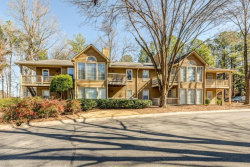 Photo of 901 Country Park Drive SE, Smyrna, GA 30080 (MLS # 6031239)